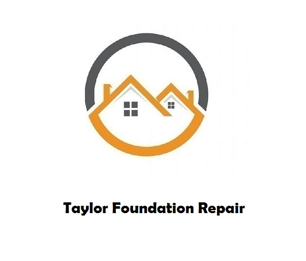 Taylor Foundation Repair