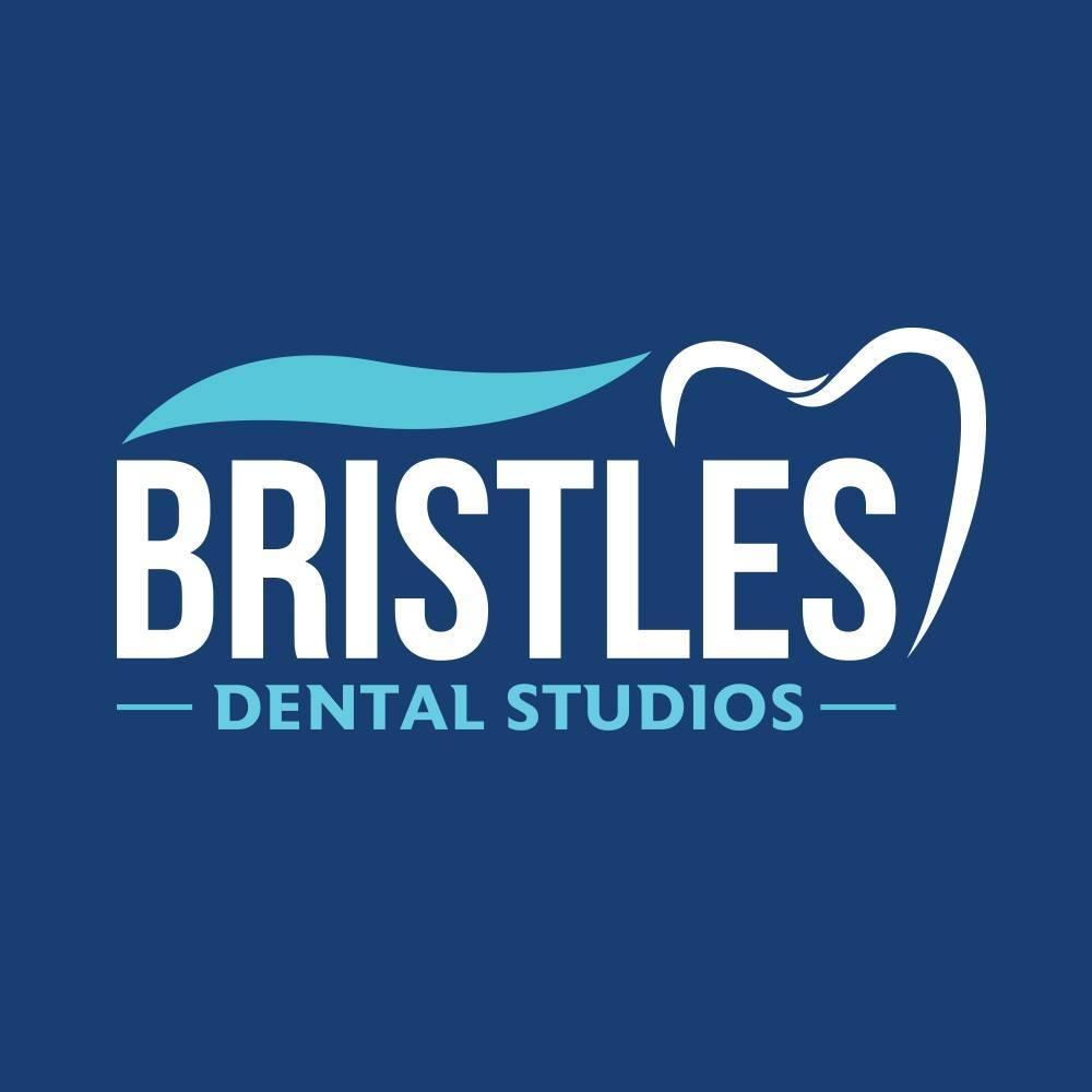 Bristles Dental Studios