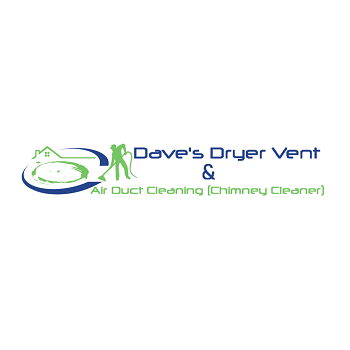 Dave's Dryer Vent & Air Duct Cleaning