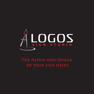 LOGOS Sign Studio Inc.