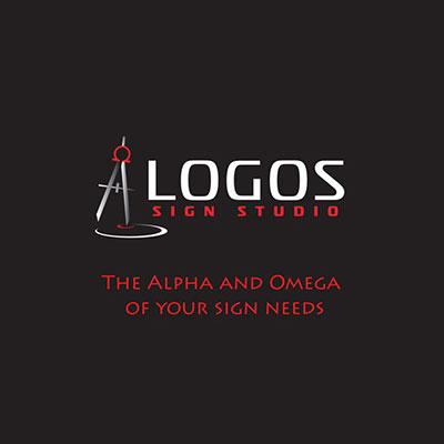 LOGOS Sign Studio Inc.