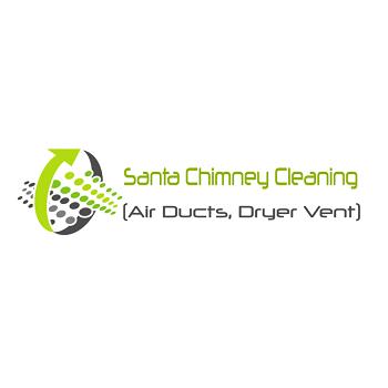 Santa Chimney Cleaning