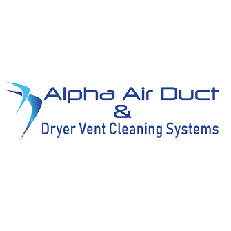 Alpha Air Duct & Dryer Vent Cleaning Systems