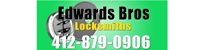 Edwards Bros Locksmith