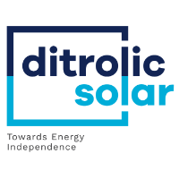 Ditrolic Solar