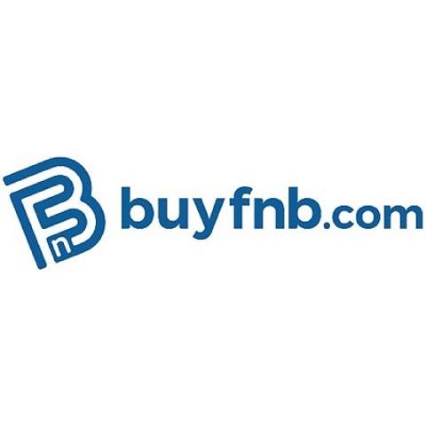 BuyFnB