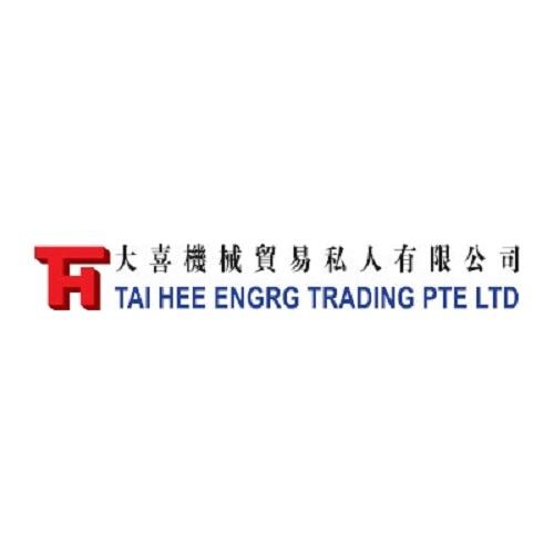 Tai Hee Engineering Trading Pte Ltd