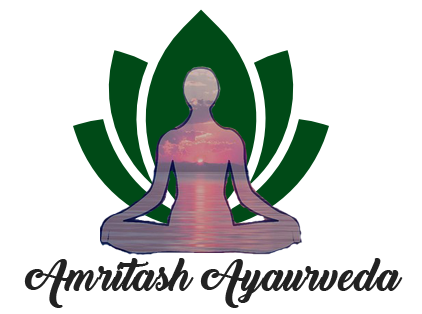 Amritash Ayurveda