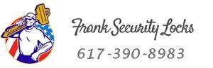 Frank Security Locks