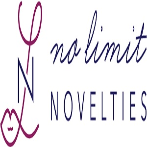 No Limit Novelties