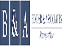 Binder & Associates