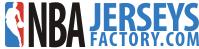 NBA Jersey Factory