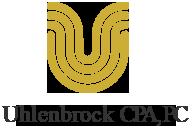 Uhlenbrock CPA, PC