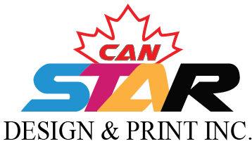 CanStar Design & Print Inc