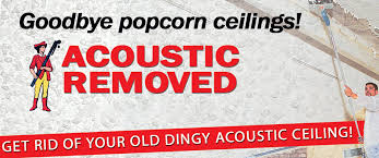 Acoustic Removed