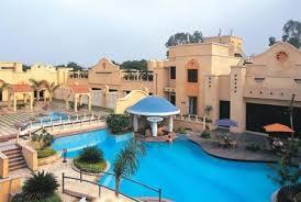 Club Platinum Resorts