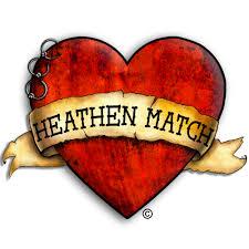 Healthen Match