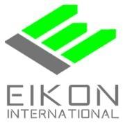 Eikon International