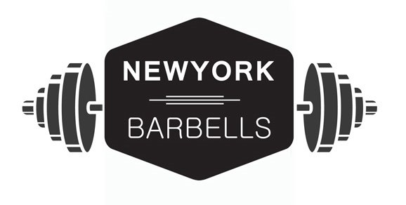 New York Barbells