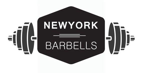 New York Barbells