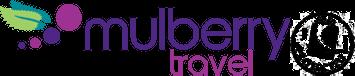 Mulberry Travel Ltd