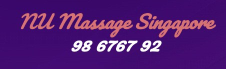 NU Outcall Massage Singapore