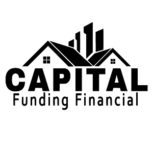 Capital Funding Financial