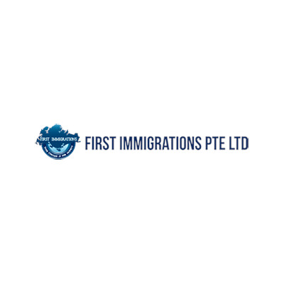 First Immigrations Pte Ltd