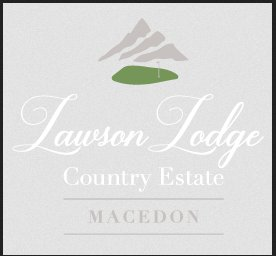 Lawson Lodge