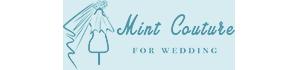 Mint Couture Bridal