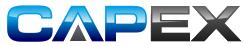 CapEx Sales
