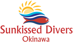 Sunkissed Divers