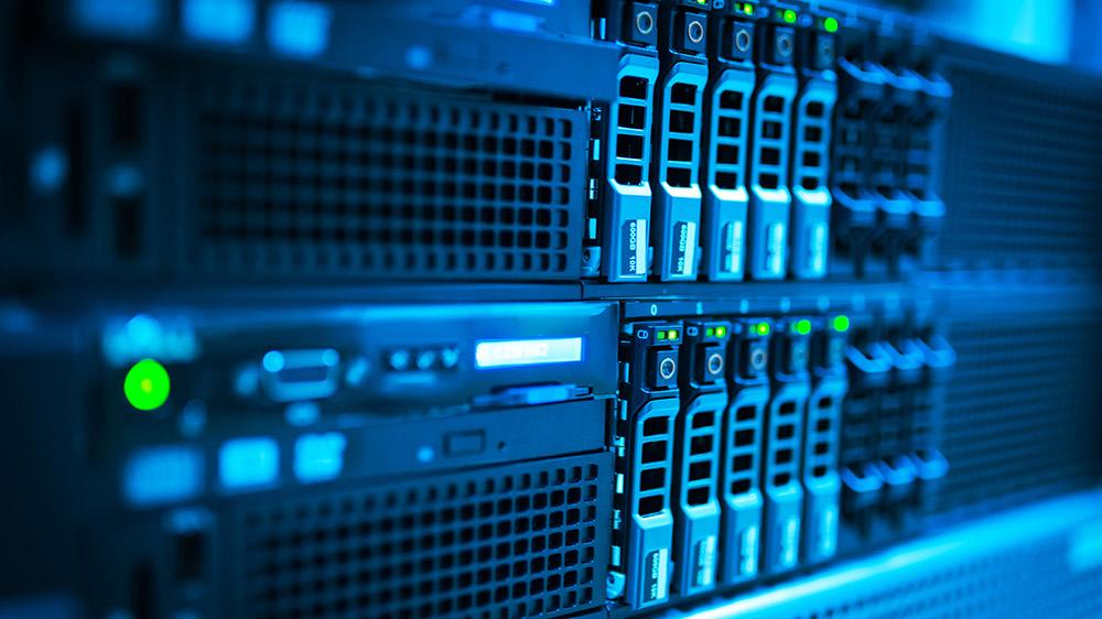Newtech Infosoft Pvt. Ltd