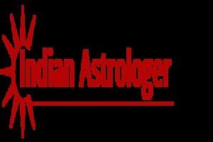 Indian Astrologer
