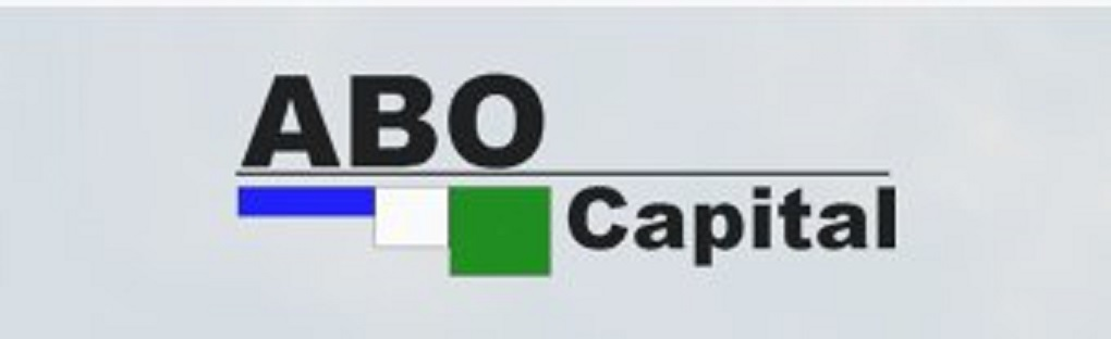 Abo Capital