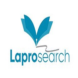 Laprosearch