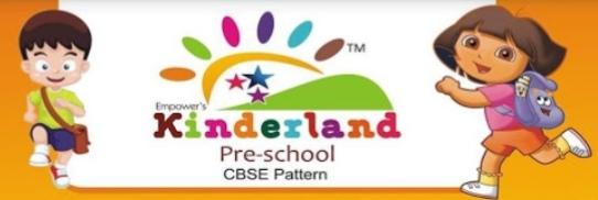 Empower Kinderland
