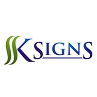 SSK Signs