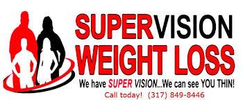 Super Vision Weight Loss