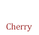 Cherry Hill Interiors Pvt Ltd