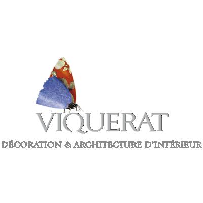 Viquerat Décoration & Architecture d'Intérieur