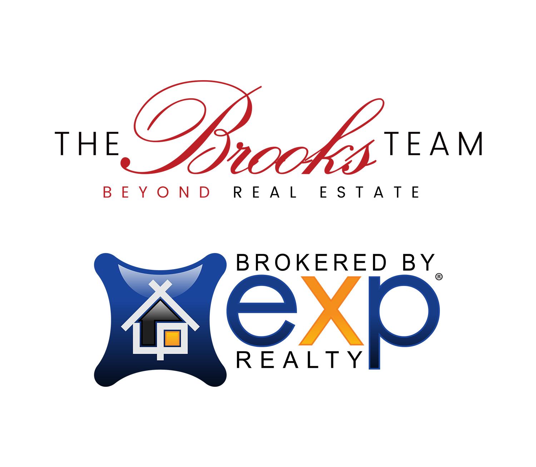 The Brooks Team