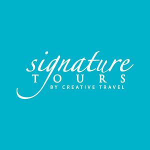 Signature Tours Pvt Ltd
