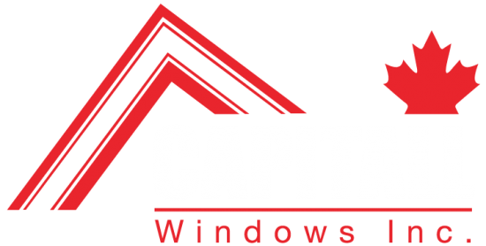 Capitall Windows