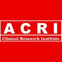 Avigna Clinical Research Institute