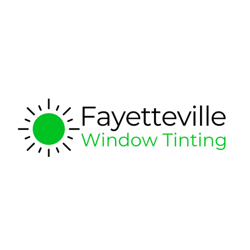 Fayetteville Window Tinting