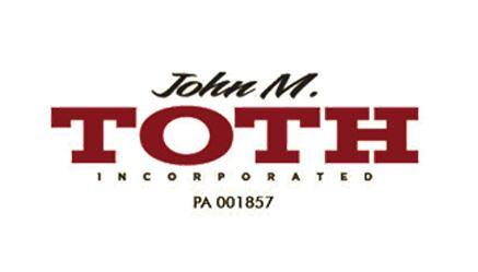 John M Toth, Inc.