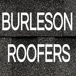 Burleson Roofers