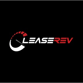 LeaseRev