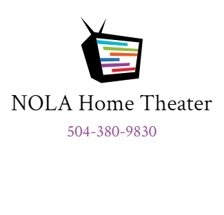 NOLA Home Theater